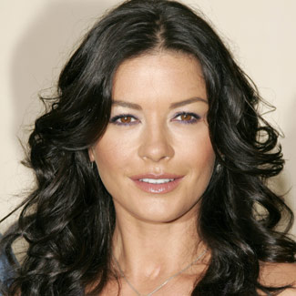 Catherine-zeta-jones-natural-hg-de